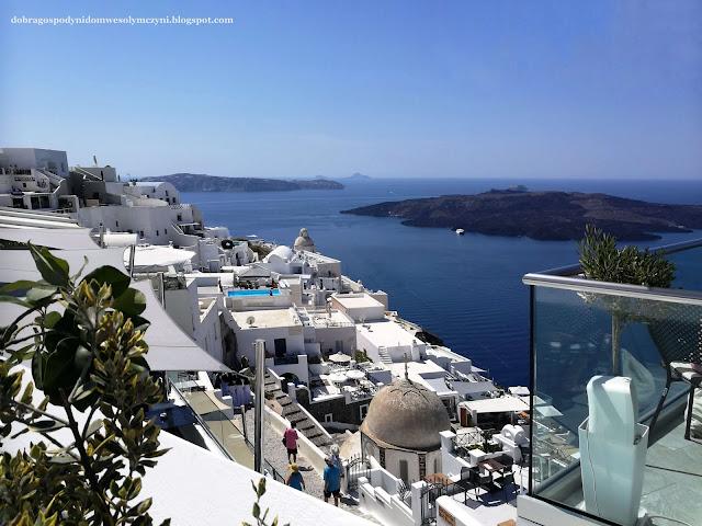 Poznaj Kretę zmysłami - gospodyni na urlopie - Kreta, Grecja