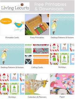 tarjetas de felicitacion, navidad, fiestas, adviento, año nuevo