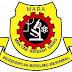 Permohonan Jawatan Guru MRSM Mara (Maktab Rendah Sains Mara)