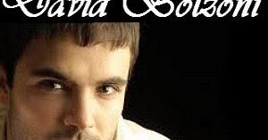 letras de canciones de david bolzoni hazme:
