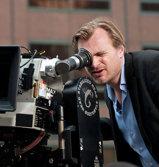 12 Killed 58 Injured In Colo Theater Shooting: Christopher Nolan Releases A Statement On The Colorado
