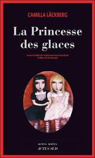 https://regardenfant.blogspot.be/2018/03/la-princesse-des-glaces-de-camilla.html