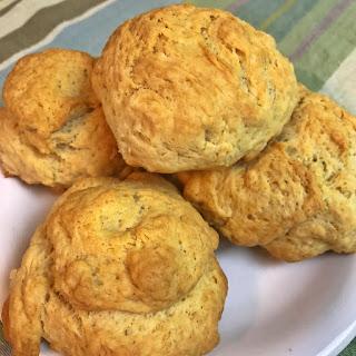vegan biscuit recipe, vegan thanksgiving sides, vegan recipes, recipe thursdays, jaime messina, vegan cooking, dairy free,