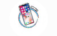 Castiga un iPhone X