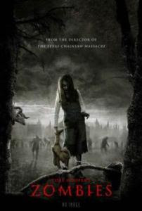 Zombies (2006)
