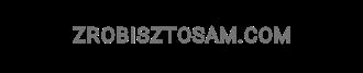 ZrobiszToSam.com - rękodzieło i porady DIY - wyszukiwarka porad DIY