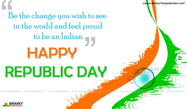Republic Day Status & Wishes in Hindi,Desh Bhakti Lines and Shayari,Happy Republic Day Message in Hindi,Happy Republic Day Shayari in Hindi,Republic Day Status & SMS in Hindi Font,Sad Republic Day Status in Hindi Font,Republic Day Quotes in Hindi for 26 January,Two Line Republic Day Wishes in Hindi Font,Happy Republic Day Shayari,Republic Day Shayari in English Font,Happy Republic Day Shayari, Status, Quotes, Wishes in Hindi,Happy Republic Day Shayari, Wishes, SMS, Quotes, Status in Hindi. January 26, 2017. Happy Republic Day Wishes, Quotes, Status, SMS in English.Desh Bhakti Shayari in Hindi,republic day shayari in hindi,republic day hindi speech,26 january shayari hindi,short shayari on republic day in hindi,happy republic day poems in hindi,inspirational quotes on republic day in hindi,republic day shayari in hindi language,poem on republic day in hindi