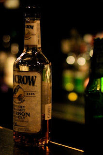 Burbon Whiskey download besplatne slike pozadine Apple iPhone