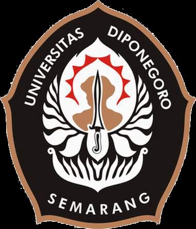 PASSING GRADE UNIVERSITAS DIPONEGORO (UNDIP)  2016