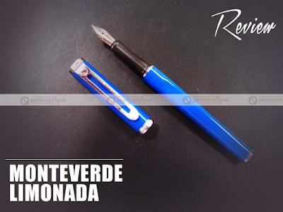 Monteverde Limonada