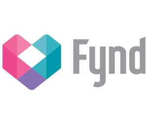 Fashion e-commerce portal Fynd is on a roll; outshines Myntra and Jabong with its largest inventory in terms of styles