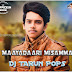 Non Stop Telugu Dj Songs Free Download Naasongs