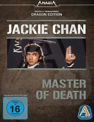 Master Of Death 1978 Dual Audio BRRip 480p 300mb