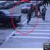 NY クイーンズで横断中の少年がひき逃げ事故で大ケガ、運転手は逃走