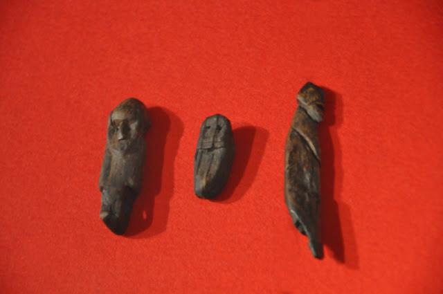 kultowe figurki z Wolina