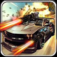 Death Racing Rivals 3D Apk Update | aqilsoft
