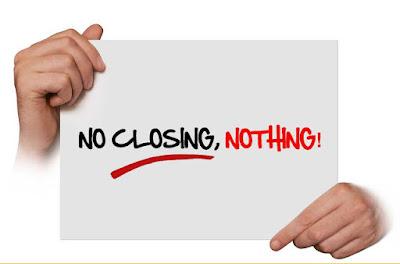 13 Teknik Closing Efektif Paling Lengkap untuk Meledakkan Omzet Bisnismu lisubisnis.com