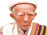 Biografi Muhammad Zainuddin Abdul Madjid - Ulama Pejuang, Pendiri Nahdlatul Wathan