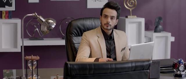 Ishq Aaj Kal Season 2 Complete Hindi 720p HDRip ESubs Download