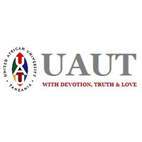 5 Job Opportunities at The United African University of Tanzania (UAUT)