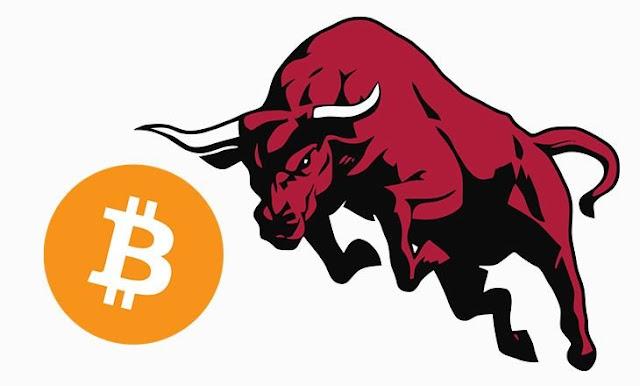 Encuesta Huobi: El sentimiento optimista hacia el mercado cripto mejora entre los inversionistas