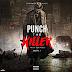 "Punchlinero – responde Eddy Flow e ataca Zone Muzik ""Punch Killer Part.1"" || Faça o Download"
