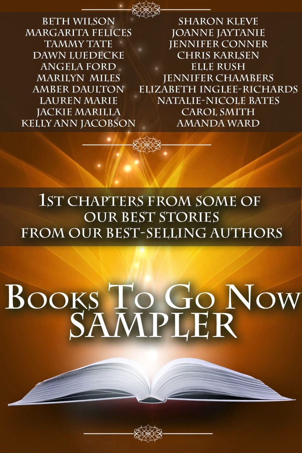 http://www.amazon.com/Jump-into-Fall-Sampler-Books-ebook/dp/B00O145QSW/