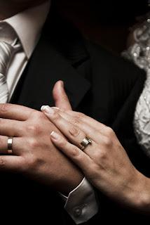 صور زواج 2018 صور معبرة عن زواج