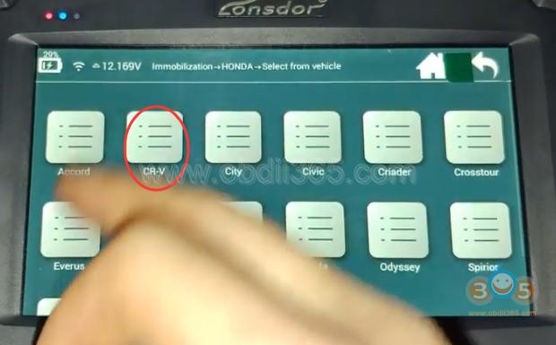 lonsdor-k518ise-2015-honda-crv-3