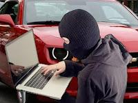 Ini Cara Hacker Curi Mobil Anda, Bocoran dari Kaspersky