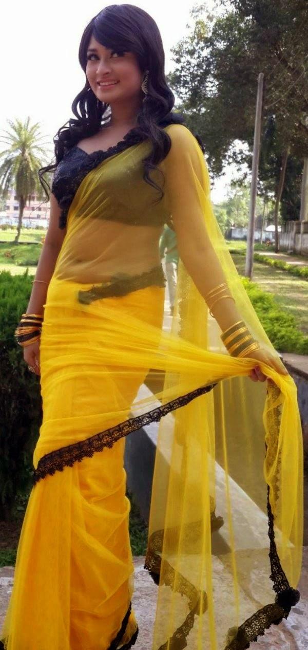 Big butts indian girl nude