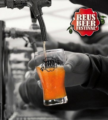 EL BLOG DE HOY: Cervezafresca 1