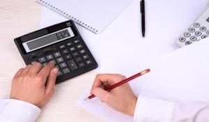 Régimen General del Impuesto a la Renta - Tributos, Libros y Registros Contables - Sunat