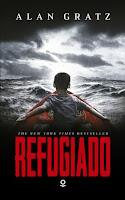 https://enmitiempolibro.blogspot.com/2018/07/resena-refugiado.html