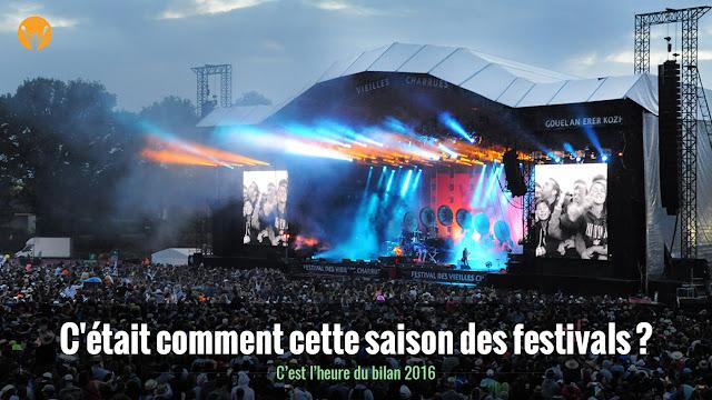 festival-avis-bilan-2016