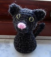 http://www.ravelry.com/patterns/library/katt-svenska
