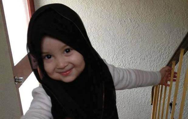terkadang dianggap hanya sebagai bunga tidur saja  - 6  Punya Anak Perempuan berdasarkan Primbon Jawa