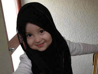 - 6  Punya Anak Wanita Berdasarkan Primbon Jawa