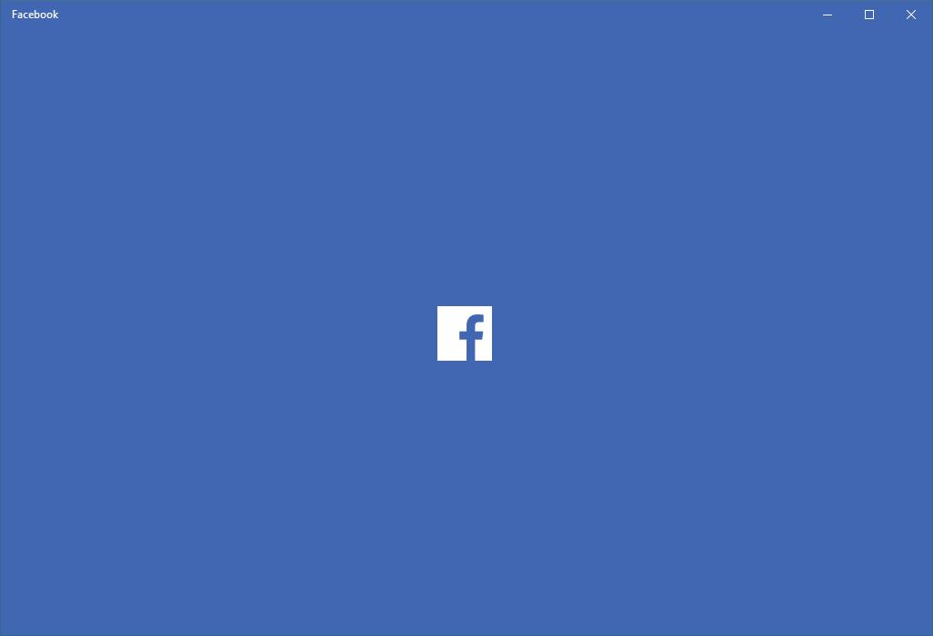 Facebook-Jump-List