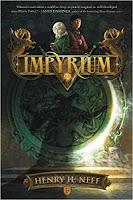 http://un--monde--livresque.blogspot.fr/2017/02/chronique-impyrium-t1-de-henry-h-neff.html