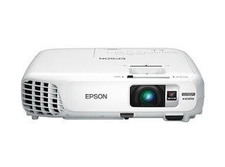 Download Epson EX6220 drivers
