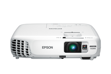 Download Drivers Epson EX6220 Windows, Mac, Mobiles