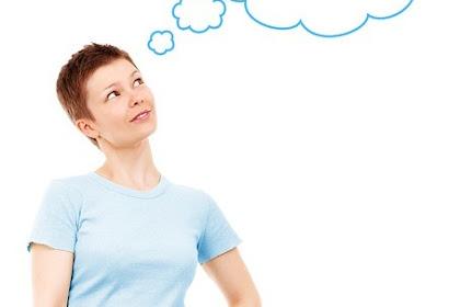 Menyempitkan Ide, Membuat Artikel Menjadi Fokus