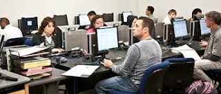 Download Aplikasi Ujian CBT Offline SMA/SMK/MA