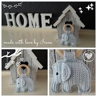 http://irenehaakt.blogspot.nl/2015/09/bijtringen-en-een-klein-rammel-olifantje.html