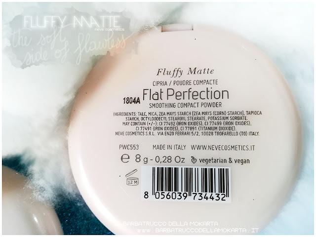 fluffy-matte-inci