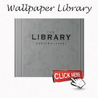 http://www.butikwallpaper.com/2016/12/wallpaper-dinding-library.html