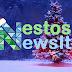 Το Nestos NewsIt σας εύχεται Καλά Χριστούγεννα