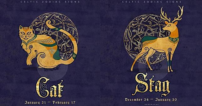 Bosan Sama Zodiak? Coba Cek Celtic Astrology Nih yang Jadi Cara Baca Karakter Paling Tua di Dunia