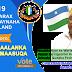 DAAWO: MUSHARAX MADAXWAYNE #PUNTLAND :  C/RAXMAAN MAXAMED BANGAX  WAXAAN RABAA INAAN BADALO DHAQAN XUMADA  KA JIRA PUNTLAND